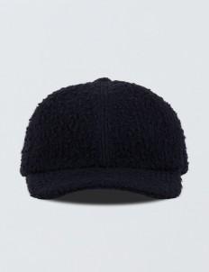 Casentino Wool Cap