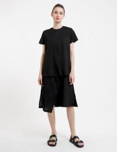 Black Rafa Dress