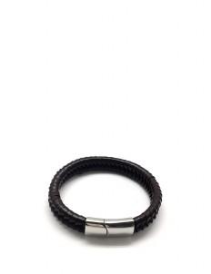 Brown Mr. Collins Bracelet
