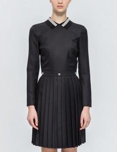 Junko Dress