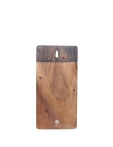 Blackwash Loui Wooden Chopboard