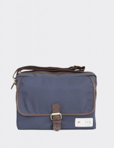 Blue Shasinki 403 Sling Bag