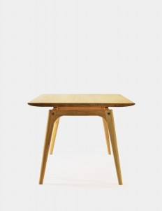 Covone Natural Table