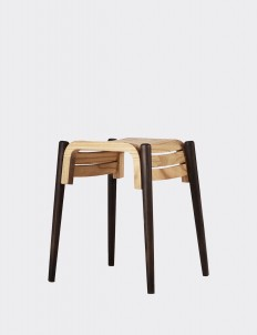 Bellonio Natural Chair