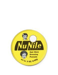 Yellow Nunile