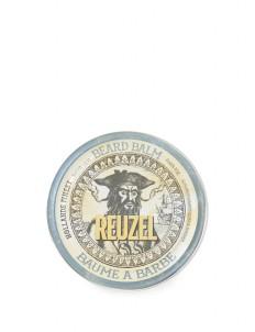Blue Reuzel Beard Balm