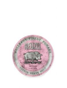 Pink Reuzel Pomade 4 Oz
