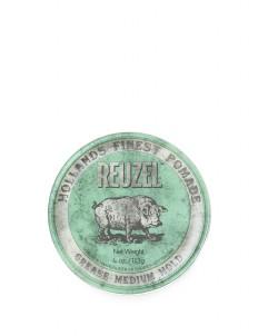 Green Reuzel  Pomade 4 Oz