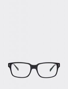 Black Bornea Optical Glasses