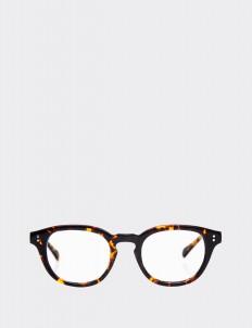 Tortoise Solo Optical Glasses