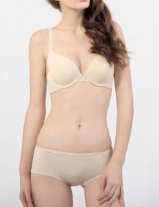 Nude Zorana Hipster