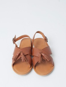 Cocoa Rochas Sandals