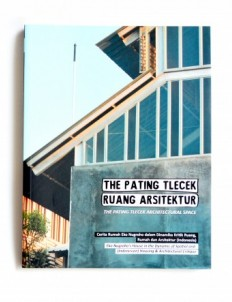 The Pating Tlecek Architectural Space