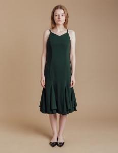 Forest Estelle Dress