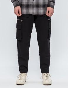 Malicia Cargo Pants