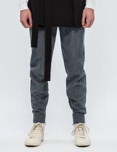Shiba Pants