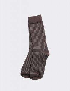 Wine Krata Socks