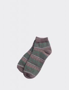 Wine Daksa Socks