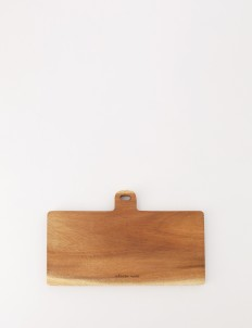 Biasa Wae Small Cutting Board