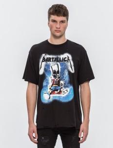Bartalica S/S T-shirt