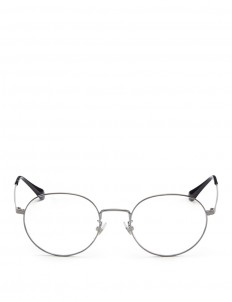 'RB6369' round optical glasses