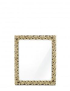 Garland 8R frame