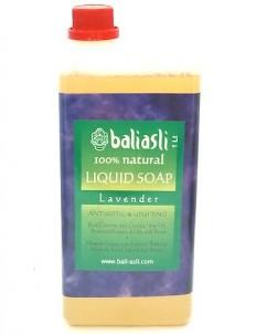 Medium Liquid Soap Lavender