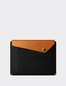 "Tan Sleeve for 13"" Macbook Pro and Air"