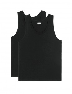 Tank top 2-pack set