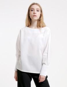 Off-White Alison Top