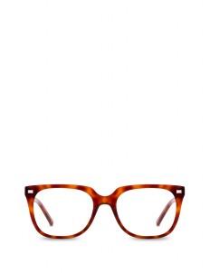 Tuscan Tortoise Kapell Glasses