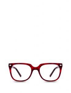Wine Red Kapell Glasses