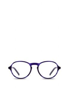 Dark Indigo Putney Glasses