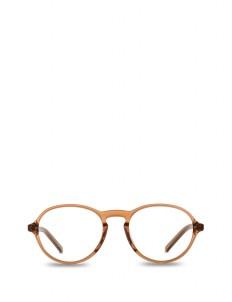Maple Sugar Putney Glasses