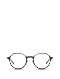 Smoke Grey Oresund Glasses
