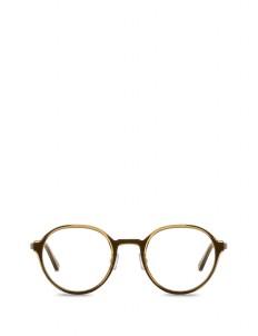 Sahara Yellow Oresund Glasses