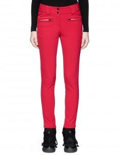 'Aurora' skinny ski pants