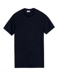 '700 Pureness' jersey undershirt