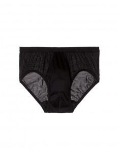 '252 Royal Classic' jersey briefs