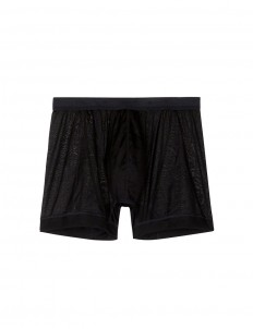 '252 Royal Classic' jersey boxer briefs