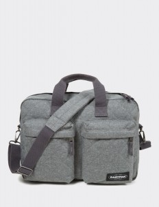 Quilt Sunday Tomec Bag