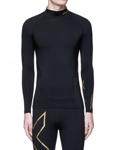 'Elite MCS thermal compression' performance top