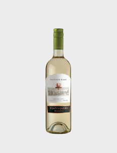 Reserva Sauvignon Blanc 2016