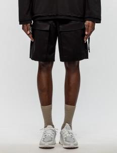 Remastered Shorts