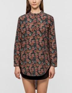 Francheska Shirt