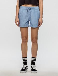 Rene Shorts