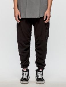 Essentiel Cargo Pants