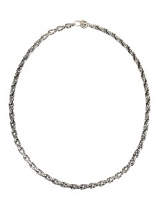 MANUEL BOZZI Necklace