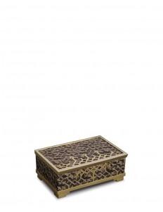 Fortuny Rabat medium box