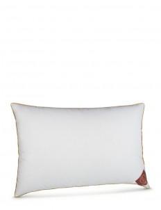Royal down pillow - Firm
